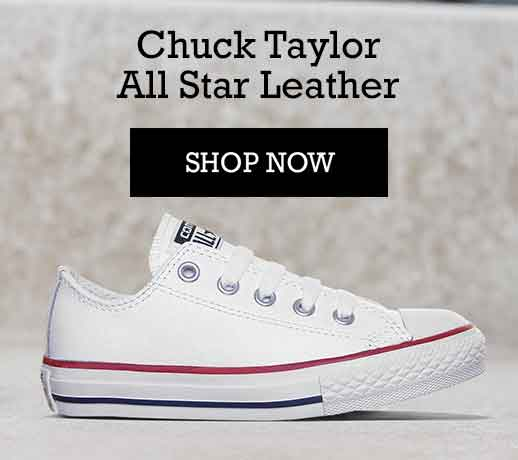 4956df8f2f9 COLLECTION. Chuck Taylor All Star ...