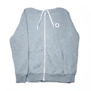 A03 – Vintage Grey Heather
