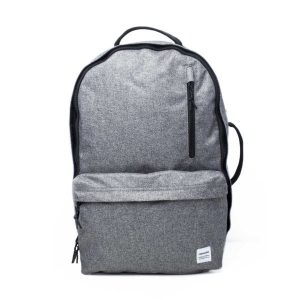A01 – Charcoal Grey