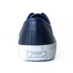 Jack Purcell LP Ox – Midnight Navy