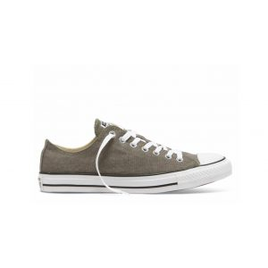 Chuck Taylor All Star Washed Ashore Low Top Field Surplus