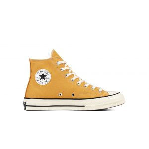 Chuck Taylor All Star '70 High Top Sunflower