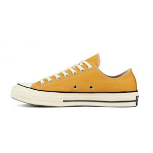Chuck Taylor All Star '70 Low Top Sunflower