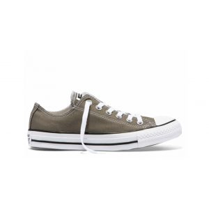Chuck Taylor All Star – Ox – Charcoal (1J794C)
