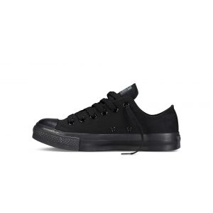 Chuck Taylor All Star – Ox – Mono Black (M5039C)