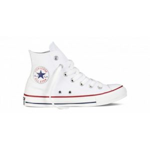 Chuck Taylor All Star – Hi – White (M7650C)