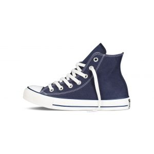 Chuck Taylor All Star – Hi – Navy (M9622C)