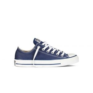 Chuck Taylor All Star – Ox – Navy (M9697C)