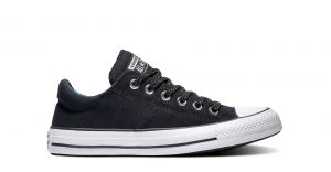 Chuck Taylor All Star Madison Final Frontier Low Top