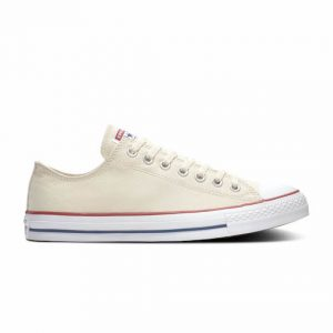 Chuck Taylor All Star Classic Low Top Natural Ivory