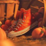 CONVERSE X CONCEPTS SOUTHERN FLAME