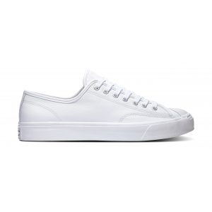 Jack Purcell Gold Standard – Ox – White (164225C)