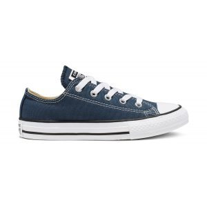 Chuck Taylor All Star – Ox – Navy (3J237C)