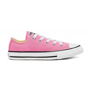Chuck Taylor All Star – Ox – Pink (3J238C)