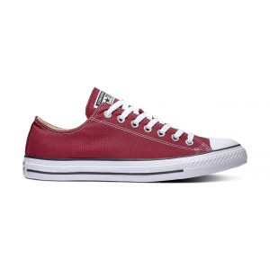 Chuck Taylor All Star – Ox – Maroon (M9691C)